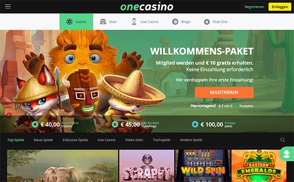Cool cat casino online play